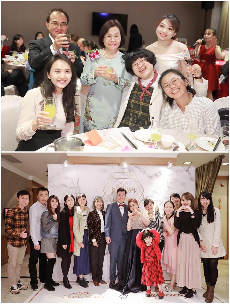 台北婚攝小游@新莊新莊翰品 恩與倫訂結婚宴紀錄 饅頭爸團隊0323_Blog_0142.jpg