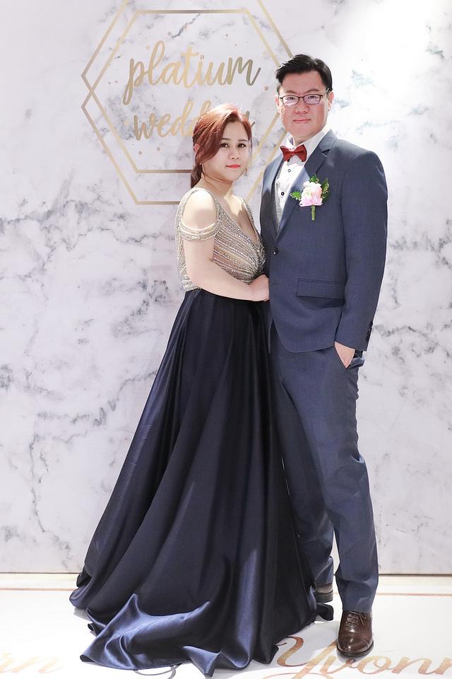 台北婚攝小游@新莊新莊翰品 恩與倫訂結婚宴紀錄 饅頭爸團隊0323_Blog_0143.jpg