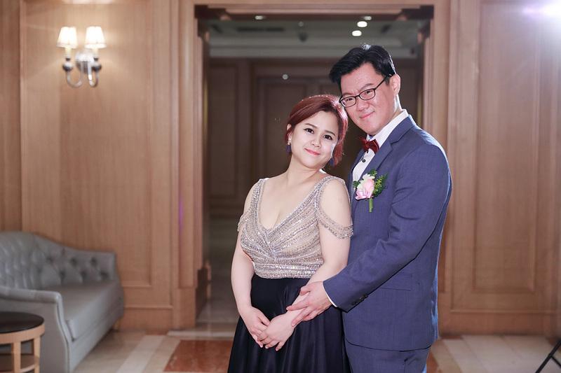 台北婚攝小游@新莊新莊翰品 恩與倫訂結婚宴紀錄 饅頭爸團隊0323_Blog_0144.jpg