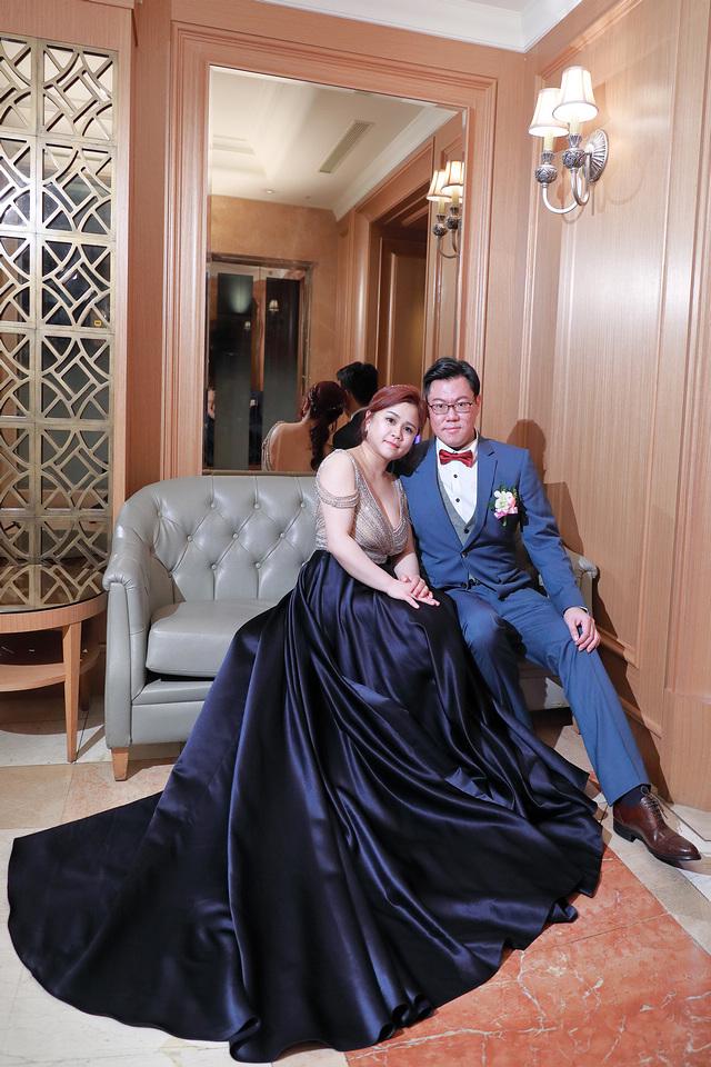 台北婚攝小游@新莊新莊翰品 恩與倫訂結婚宴紀錄 饅頭爸團隊0323_Blog_0145.jpg