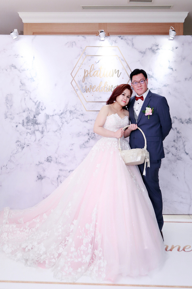 台北婚攝小游@新莊新莊翰品 恩與倫訂結婚宴紀錄 饅頭爸團隊0323_Blog_0146.jpg