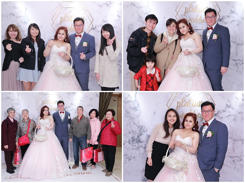 台北婚攝小游@新莊新莊翰品 恩與倫訂結婚宴紀錄 饅頭爸團隊0323_Blog_0147.jpg