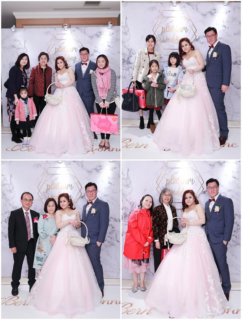 台北婚攝小游@新莊新莊翰品 恩與倫訂結婚宴紀錄 饅頭爸團隊0323_Blog_0148.jpg