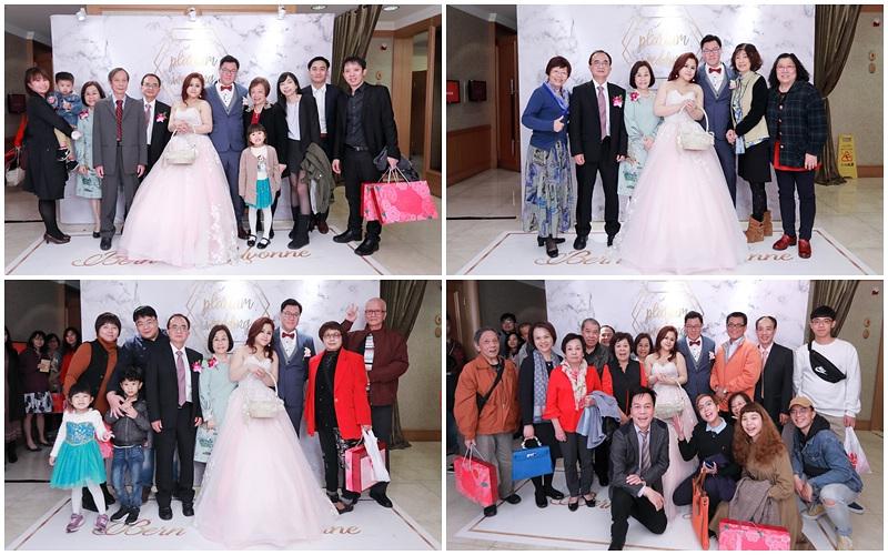 台北婚攝小游@新莊新莊翰品 恩與倫訂結婚宴紀錄 饅頭爸團隊0323_Blog_0149.jpg