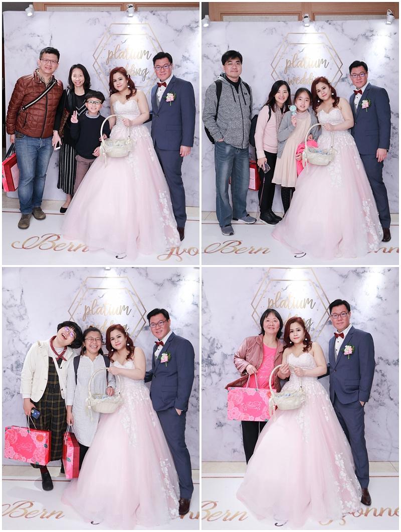 台北婚攝小游@新莊新莊翰品 恩與倫訂結婚宴紀錄 饅頭爸團隊0323_Blog_0150.jpg