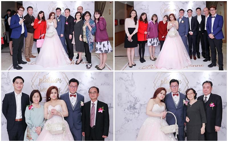 台北婚攝小游@新莊新莊翰品 恩與倫訂結婚宴紀錄 饅頭爸團隊0323_Blog_0151.jpg
