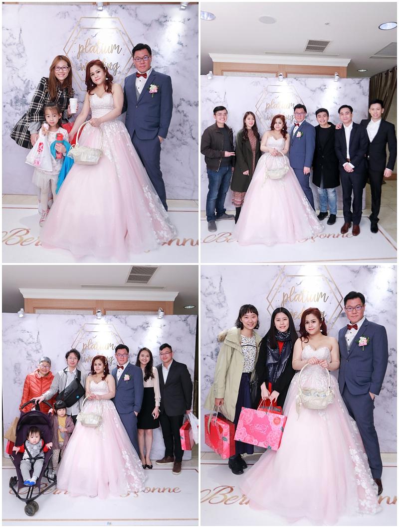 台北婚攝小游@新莊新莊翰品 恩與倫訂結婚宴紀錄 饅頭爸團隊0323_Blog_0152.jpg