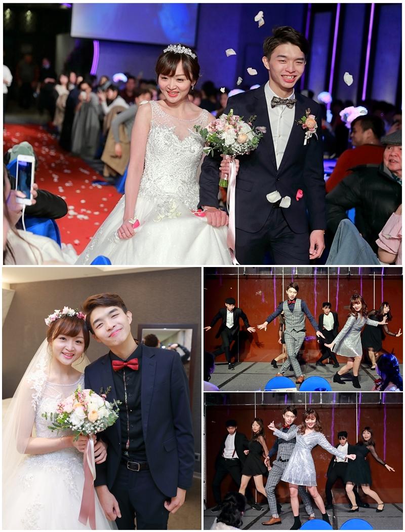 台北婚攝小游@台北復興堂&彭園 德與琳婚禮紀錄 饅頭爸團隊0324_Blog_001.jpg