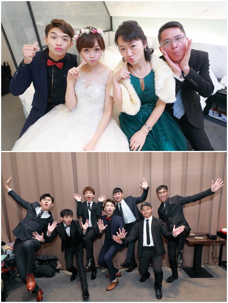 台北婚攝小游@台北復興堂&彭園 德與琳婚禮紀錄 饅頭爸團隊0324_Blog_005.jpg