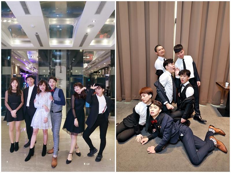 台北婚攝小游@台北復興堂&彭園 德與琳婚禮紀錄 饅頭爸團隊0324_Blog_006.jpg