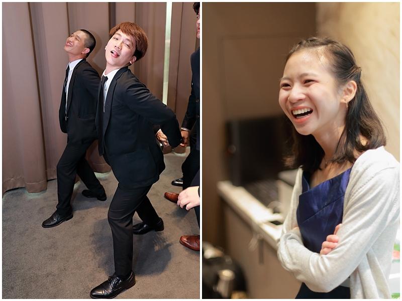台北婚攝小游@台北復興堂&彭園 德與琳婚禮紀錄 饅頭爸團隊0324_Blog_011.jpg