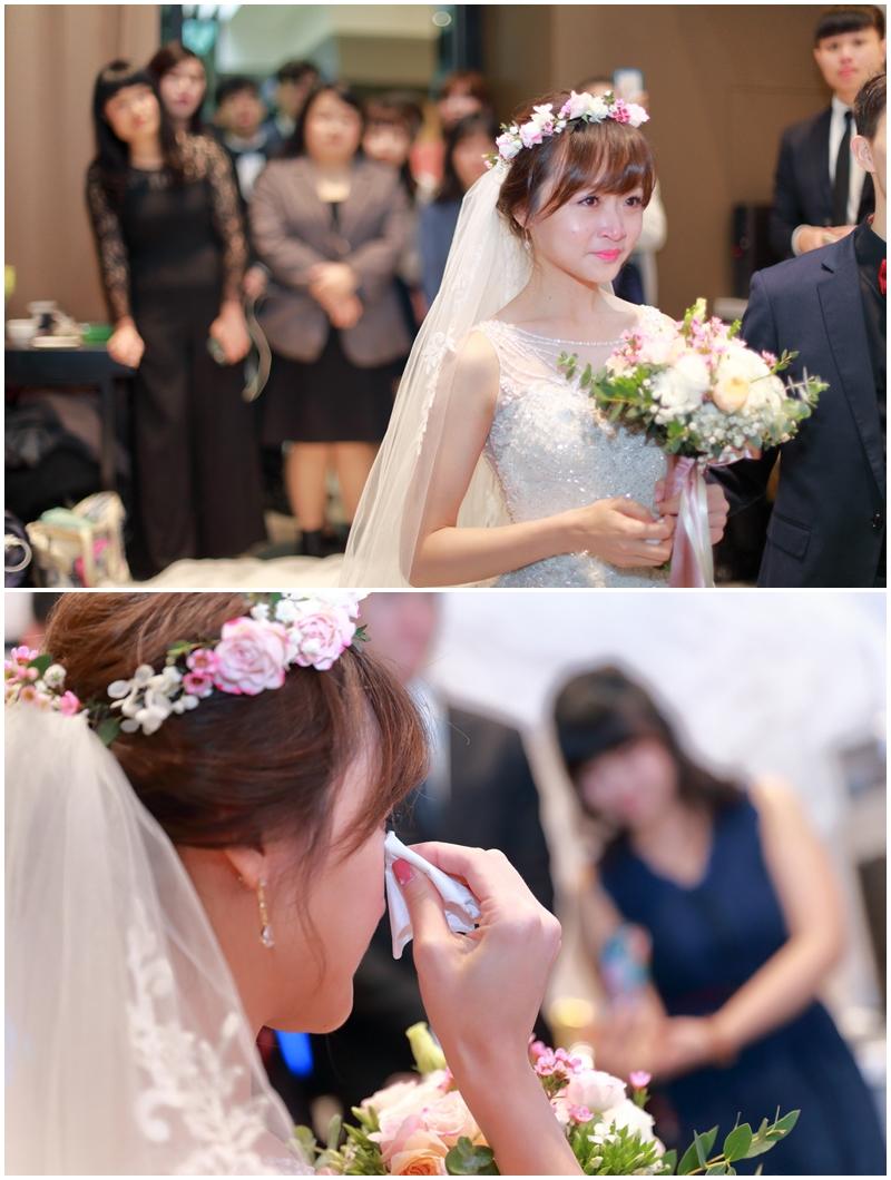 台北婚攝小游@台北復興堂&彭園 德與琳婚禮紀錄 饅頭爸團隊0324_Blog_012.jpg