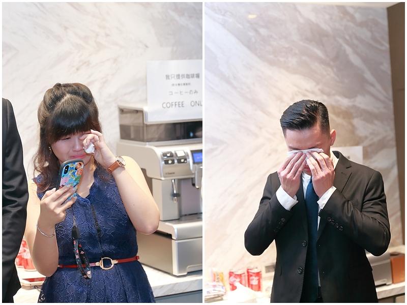 台北婚攝小游@台北復興堂&彭園 德與琳婚禮紀錄 饅頭爸團隊0324_Blog_013.jpg