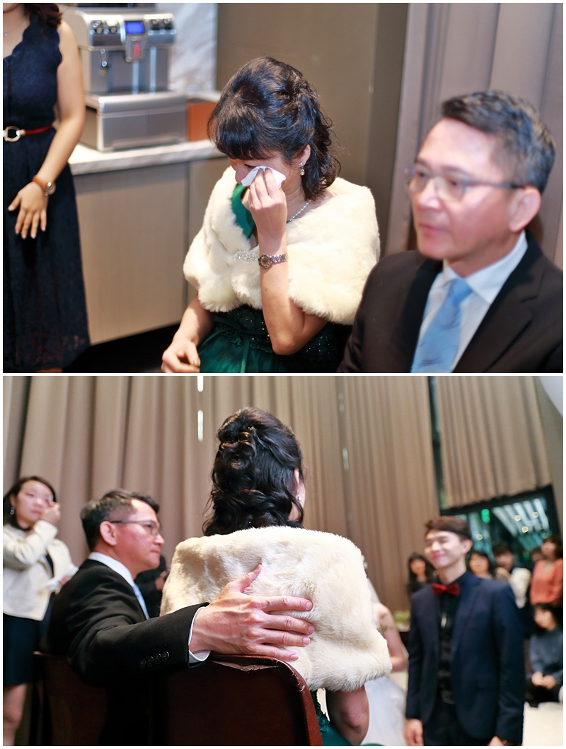 台北婚攝小游@台北復興堂&彭園 德與琳婚禮紀錄 饅頭爸團隊0324_Blog_014.jpg