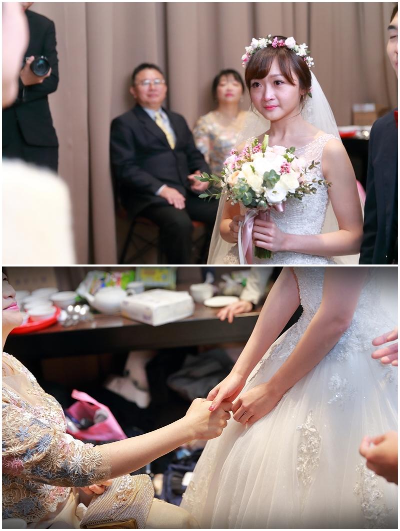 台北婚攝小游@台北復興堂&彭園 德與琳婚禮紀錄 饅頭爸團隊0324_Blog_015.jpg