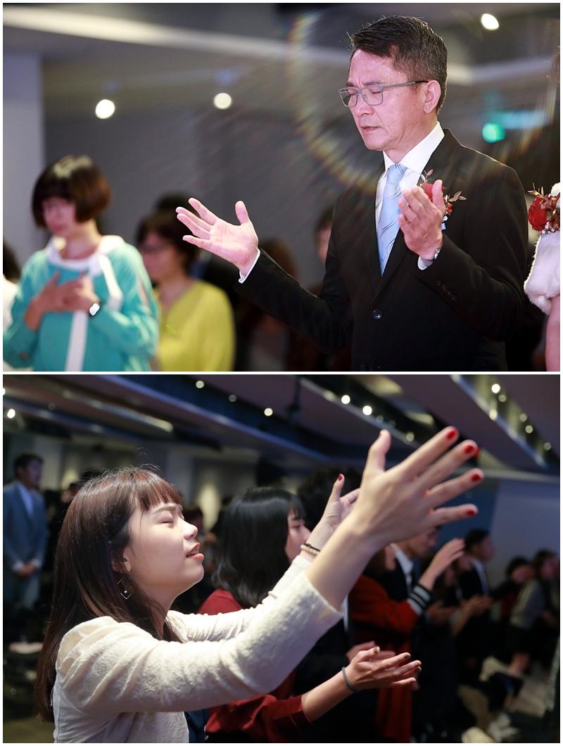 台北婚攝小游@台北復興堂&彭園 德與琳婚禮紀錄 饅頭爸團隊0324_Blog_021.jpg