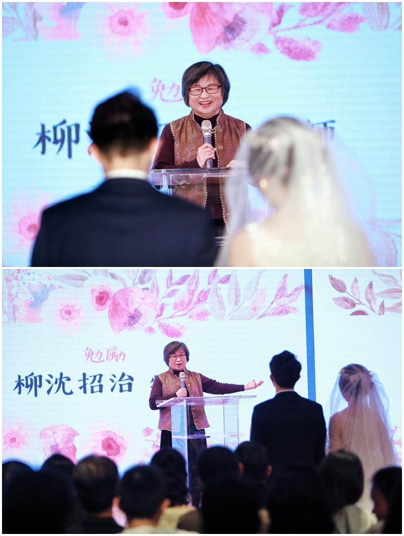 台北婚攝小游@台北復興堂&彭園 德與琳婚禮紀錄 饅頭爸團隊0324_Blog_022.jpg