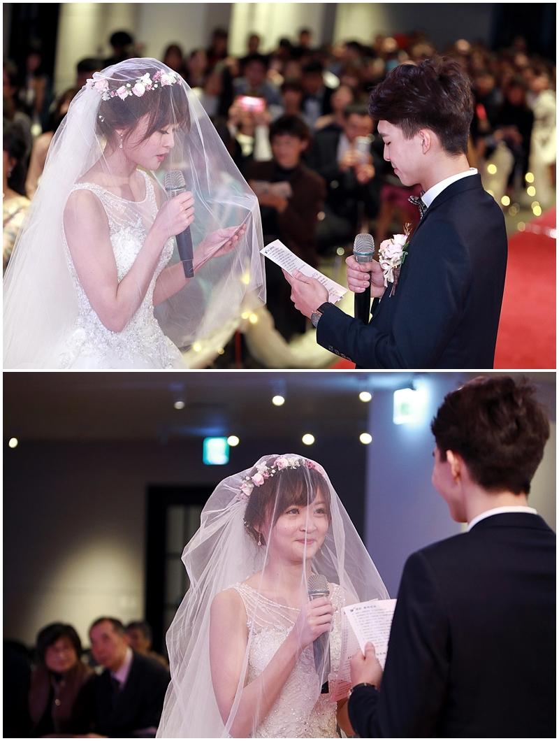 台北婚攝小游@台北復興堂&彭園 德與琳婚禮紀錄 饅頭爸團隊0324_Blog_023.jpg
