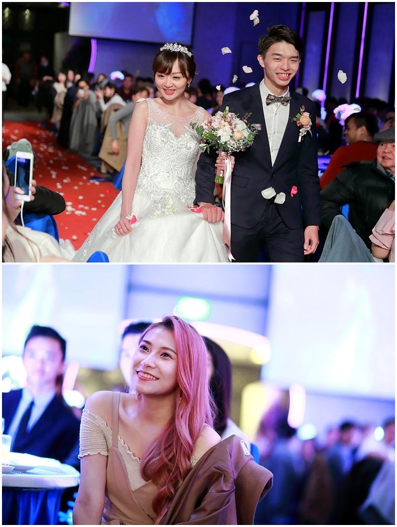 台北婚攝小游@台北復興堂&彭園 德與琳婚禮紀錄 饅頭爸團隊0324_Blog_027.jpg