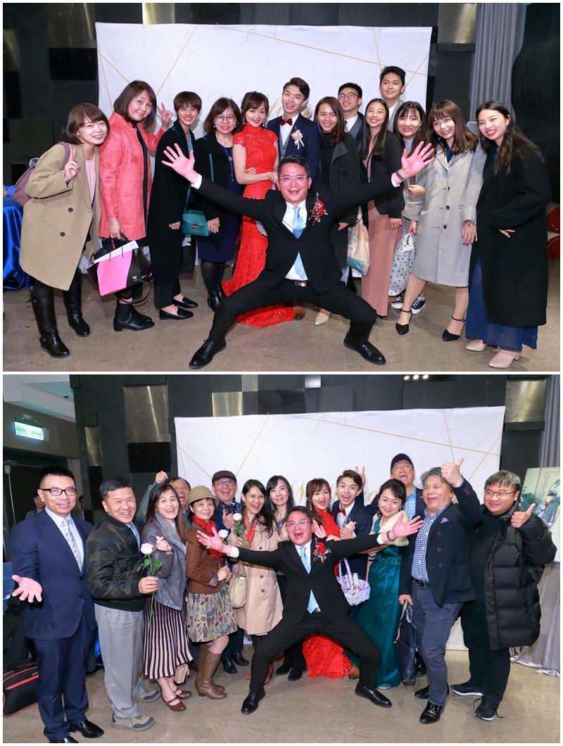 台北婚攝小游@台北復興堂&彭園 德與琳婚禮紀錄 饅頭爸團隊0324_Blog_029.jpg