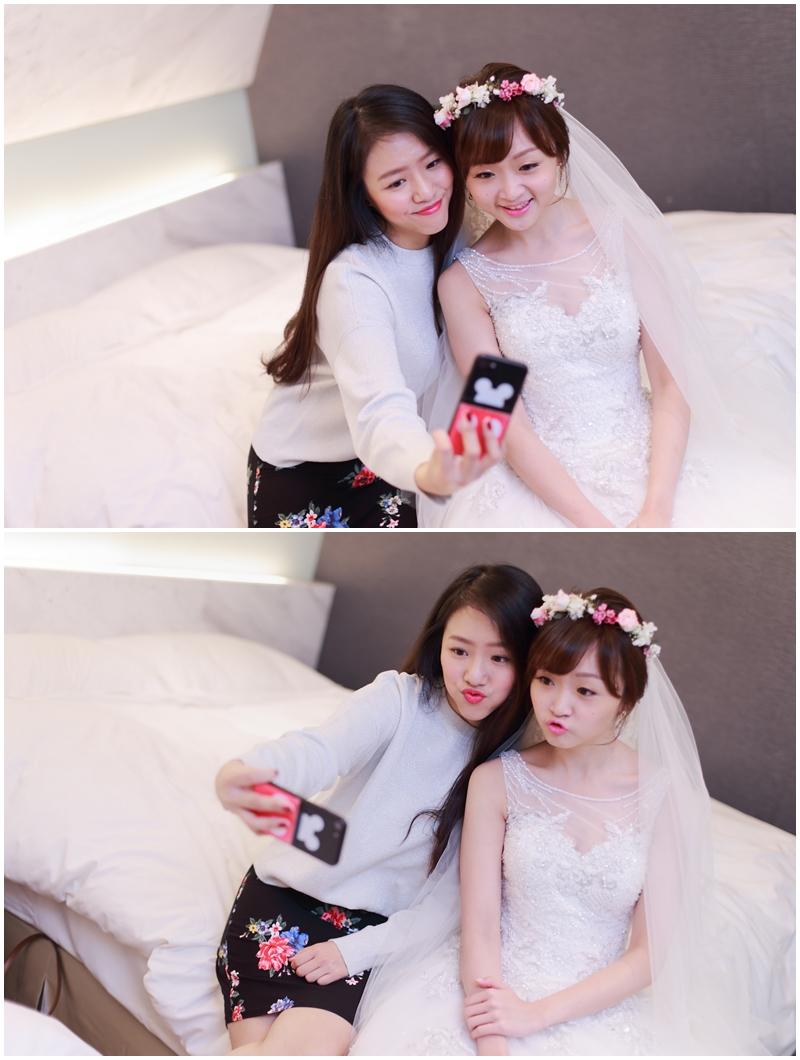 台北婚攝小游@台北復興堂&彭園 德與琳婚禮紀錄 饅頭爸團隊0324_Blog_032.jpg