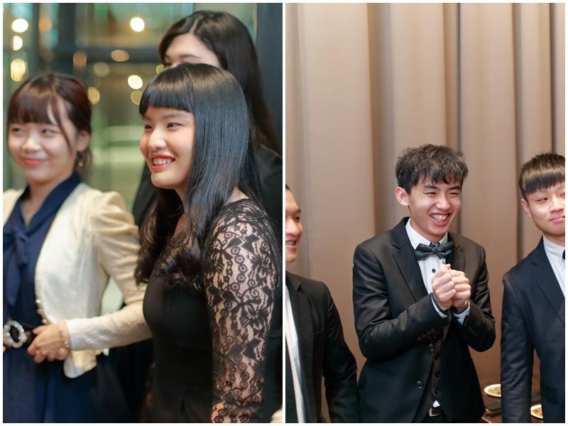 台北婚攝小游@台北復興堂&彭園 德與琳婚禮紀錄 饅頭爸團隊0324_Blog_033.jpg