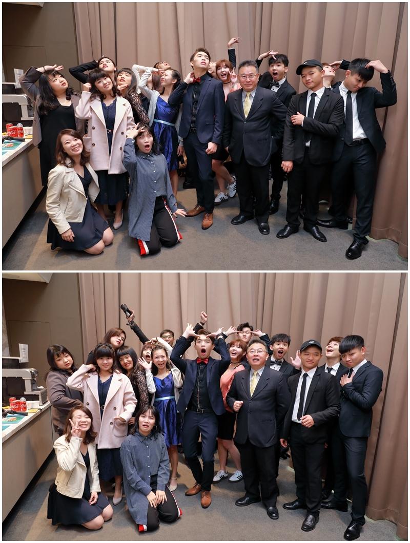 台北婚攝小游@台北復興堂&彭園 德與琳婚禮紀錄 饅頭爸團隊0324_Blog_034.jpg