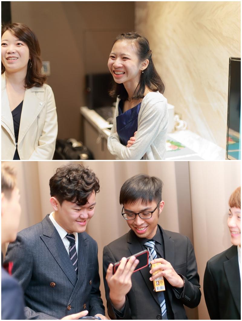 台北婚攝小游@台北復興堂&彭園 德與琳婚禮紀錄 饅頭爸團隊0324_Blog_037.jpg
