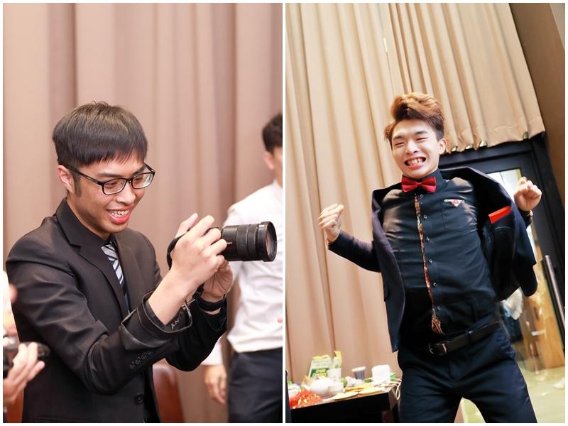 台北婚攝小游@台北復興堂&彭園 德與琳婚禮紀錄 饅頭爸團隊0324_Blog_039.jpg