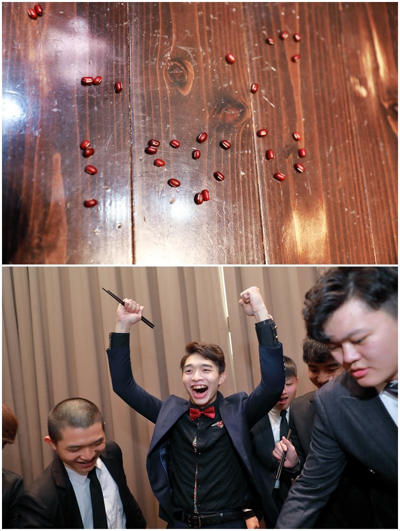 台北婚攝小游@台北復興堂&彭園 德與琳婚禮紀錄 饅頭爸團隊0324_Blog_042.jpg