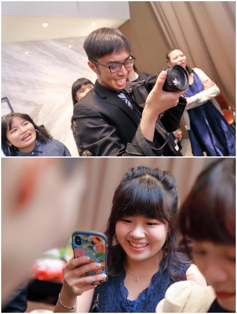 台北婚攝小游@台北復興堂&彭園 德與琳婚禮紀錄 饅頭爸團隊0324_Blog_045.jpg