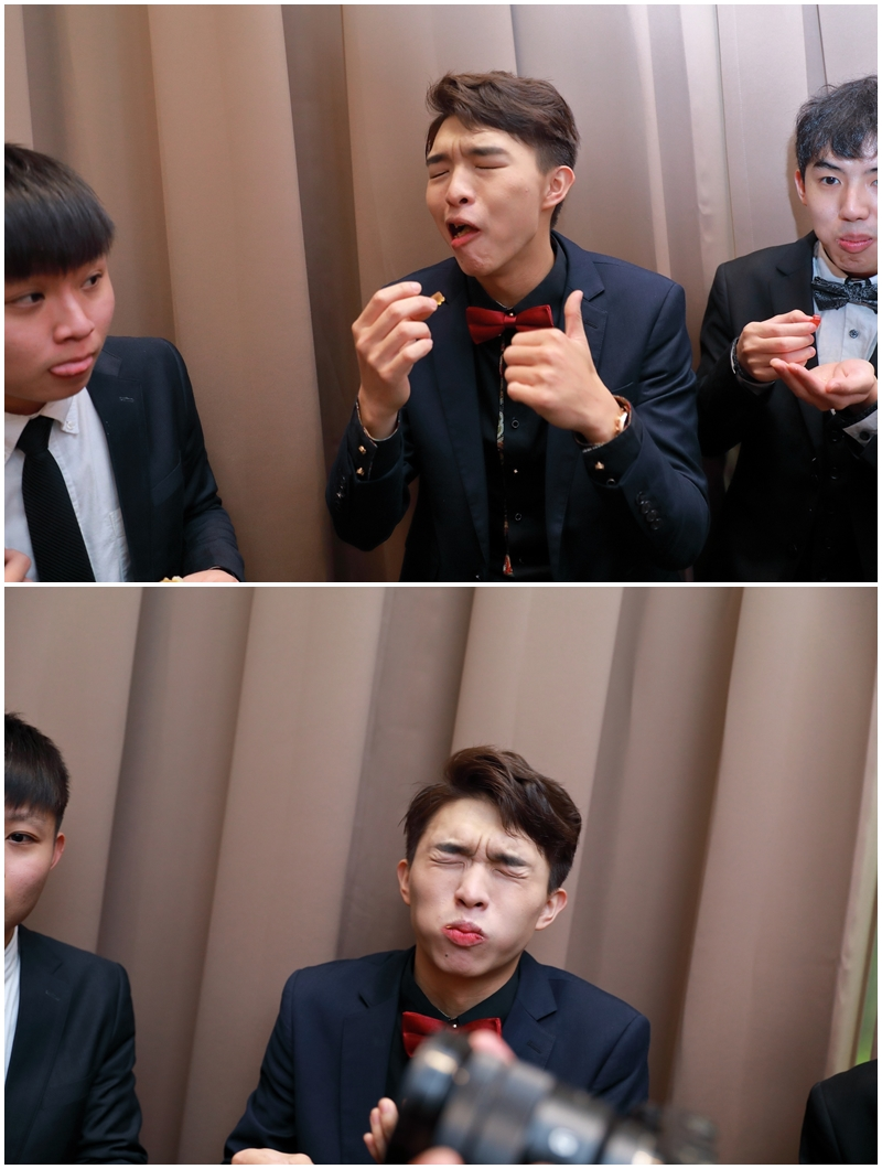 台北婚攝小游@台北復興堂&彭園 德與琳婚禮紀錄 饅頭爸團隊0324_Blog_046.jpg