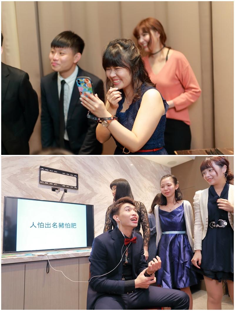 台北婚攝小游@台北復興堂&彭園 德與琳婚禮紀錄 饅頭爸團隊0324_Blog_047.jpg