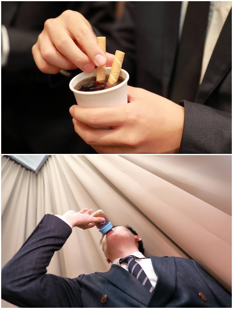 台北婚攝小游@台北復興堂&彭園 德與琳婚禮紀錄 饅頭爸團隊0324_Blog_048.jpg