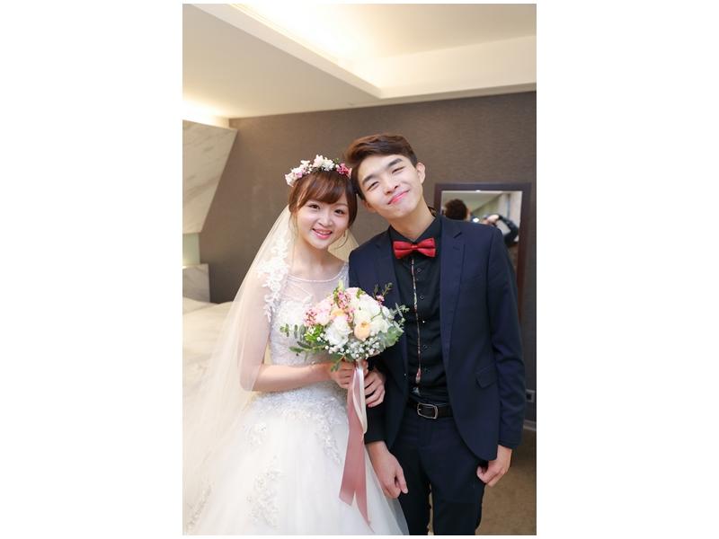 台北婚攝小游@台北復興堂&彭園 德與琳婚禮紀錄 饅頭爸團隊0324_Blog_053.jpg