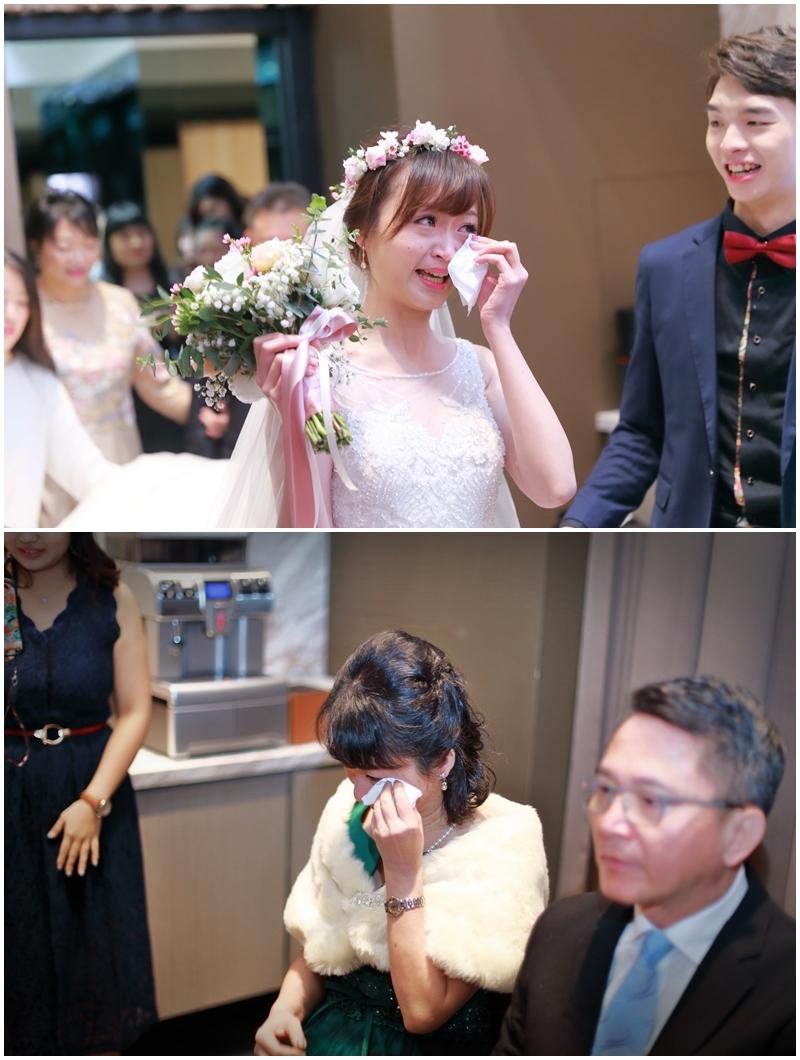台北婚攝小游@台北復興堂&彭園 德與琳婚禮紀錄 饅頭爸團隊0324_Blog_054.jpg