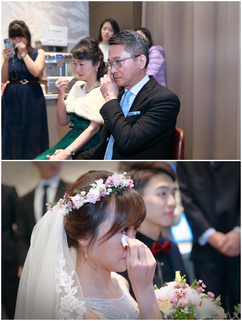 台北婚攝小游@台北復興堂&彭園 德與琳婚禮紀錄 饅頭爸團隊0324_Blog_055.jpg