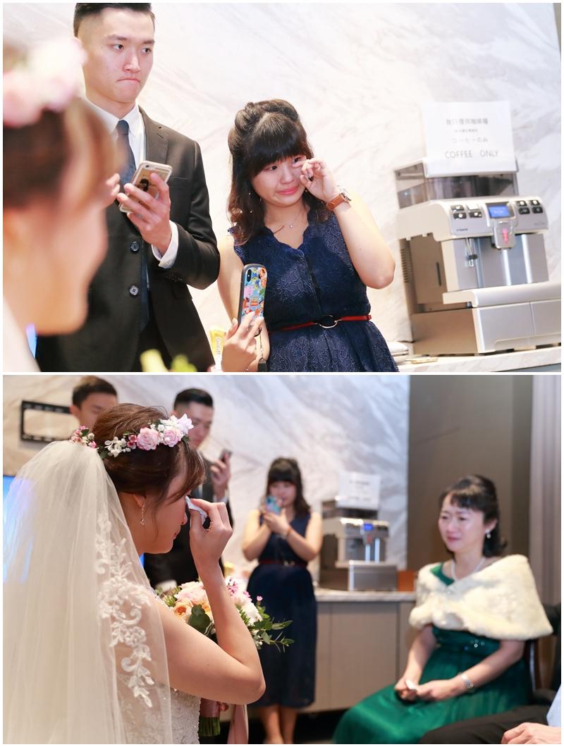 台北婚攝小游@台北復興堂&彭園 德與琳婚禮紀錄 饅頭爸團隊0324_Blog_057.jpg