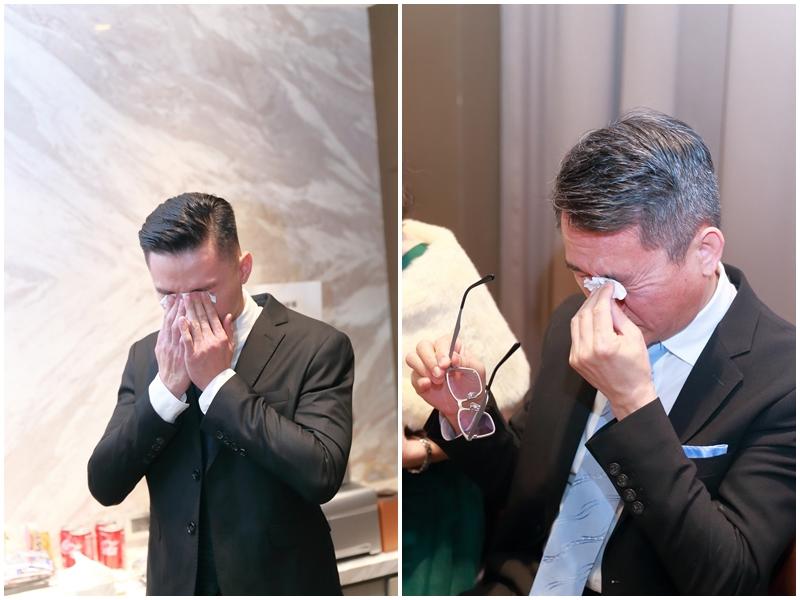 台北婚攝小游@台北復興堂&彭園 德與琳婚禮紀錄 饅頭爸團隊0324_Blog_058.jpg