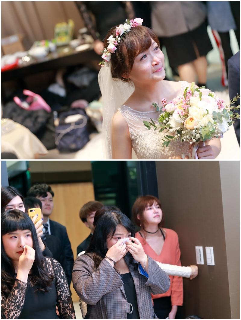 台北婚攝小游@台北復興堂&彭園 德與琳婚禮紀錄 饅頭爸團隊0324_Blog_059.jpg