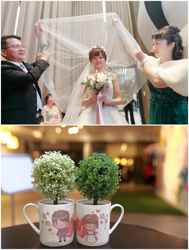 台北婚攝小游@台北復興堂&彭園 德與琳婚禮紀錄 饅頭爸團隊0324_Blog_063.jpg