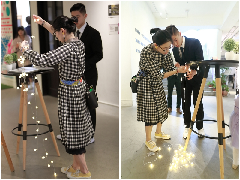 台北婚攝小游@台北復興堂&彭園 德與琳婚禮紀錄 饅頭爸團隊0324_Blog_064.jpg