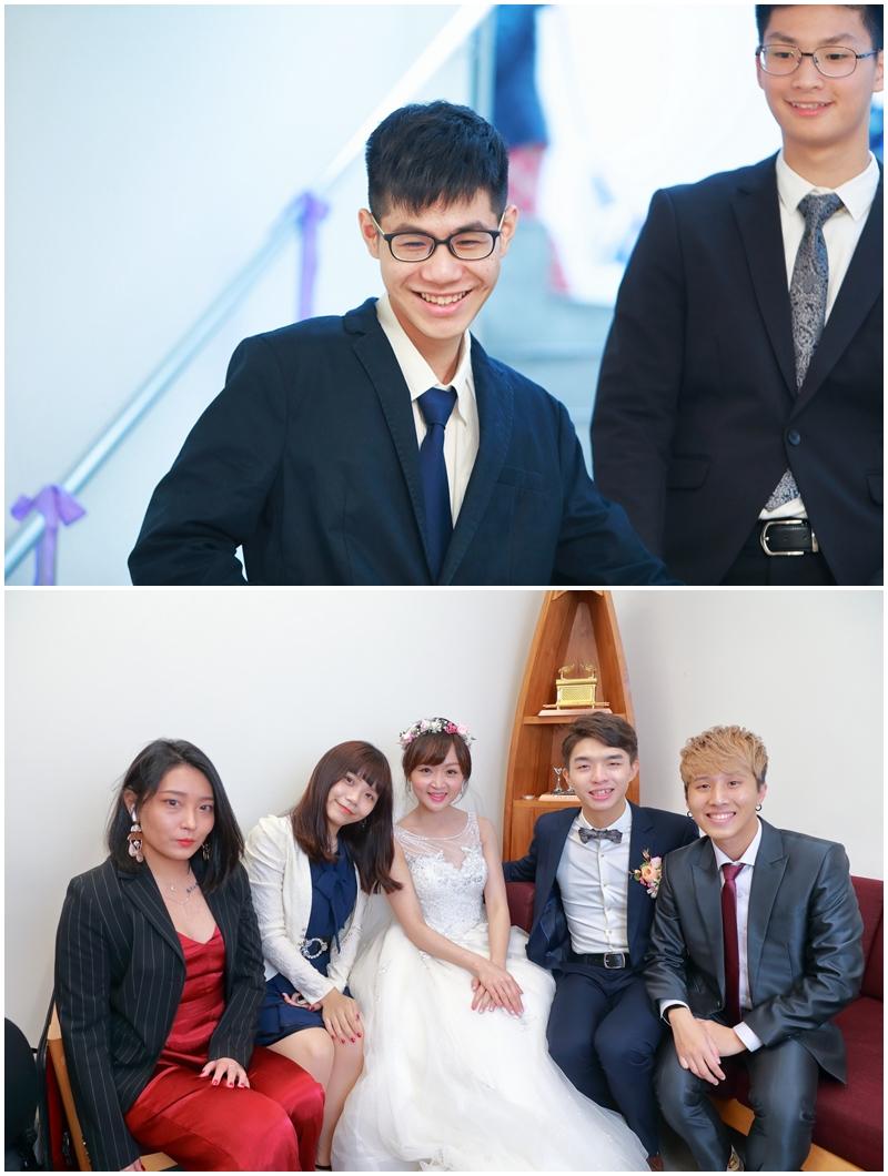 台北婚攝小游@台北復興堂&彭園 德與琳婚禮紀錄 饅頭爸團隊0324_Blog_071.jpg