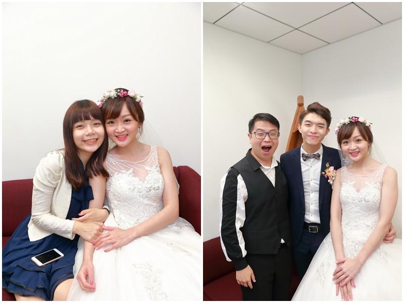 台北婚攝小游@台北復興堂&彭園 德與琳婚禮紀錄 饅頭爸團隊0324_Blog_072.jpg