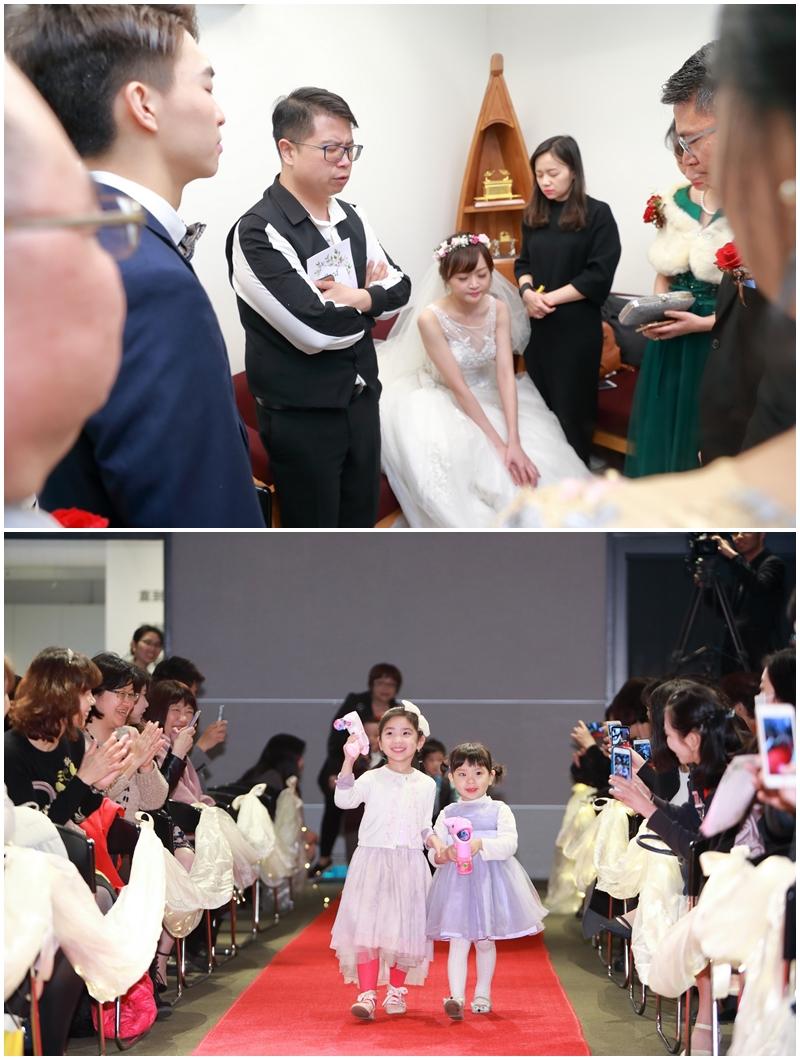 台北婚攝小游@台北復興堂&彭園 德與琳婚禮紀錄 饅頭爸團隊0324_Blog_073.jpg