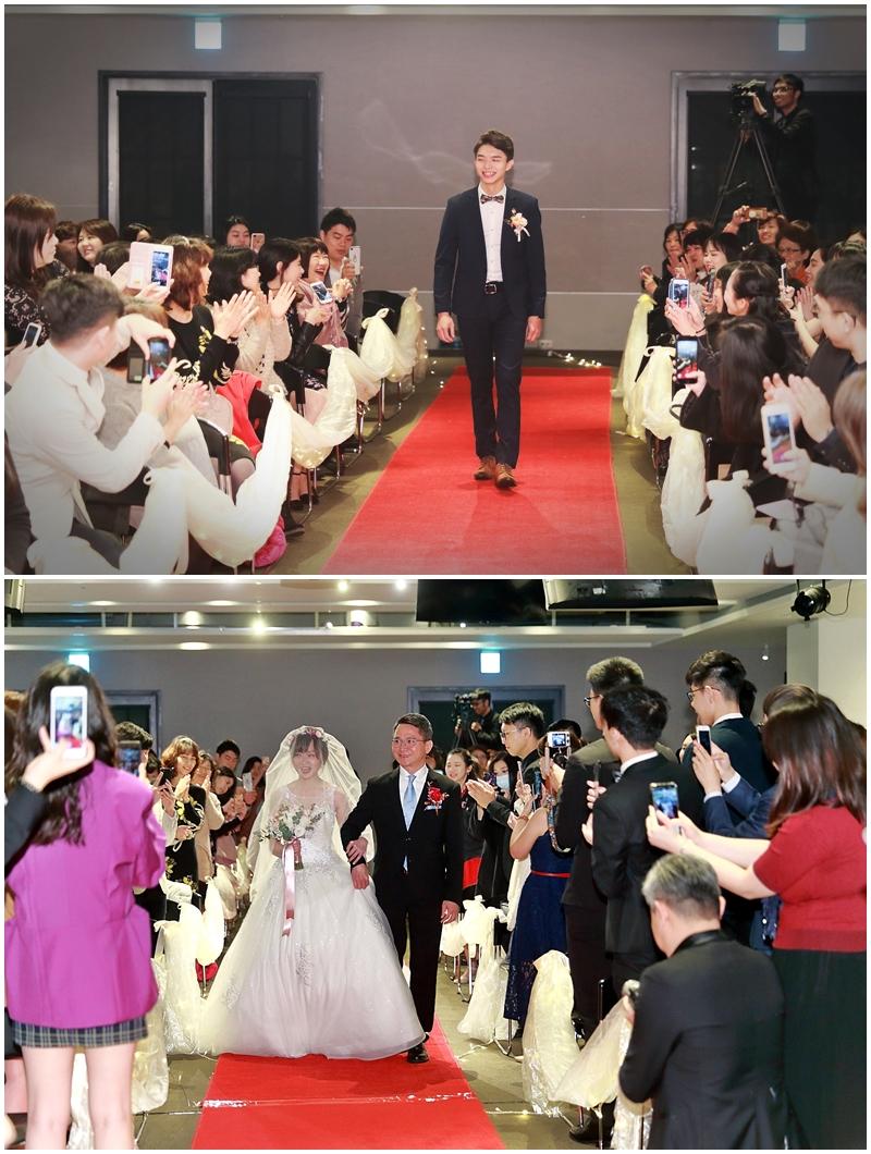 台北婚攝小游@台北復興堂&彭園 德與琳婚禮紀錄 饅頭爸團隊0324_Blog_075.jpg