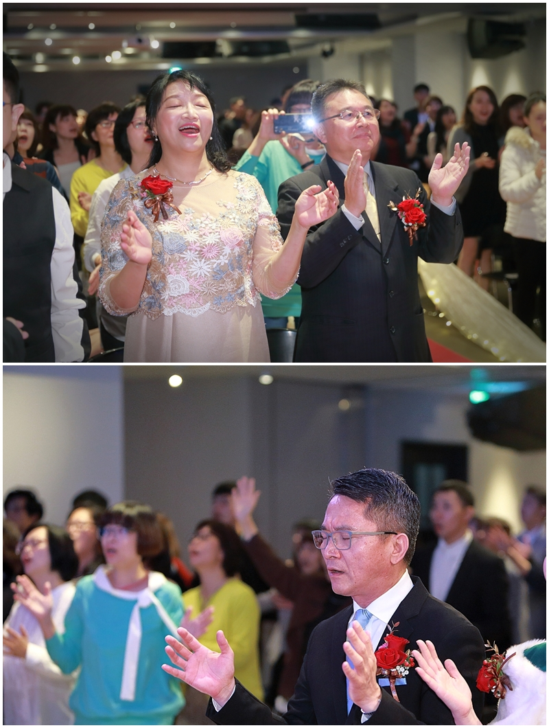 台北婚攝小游@台北復興堂&彭園 德與琳婚禮紀錄 饅頭爸團隊0324_Blog_076.jpg