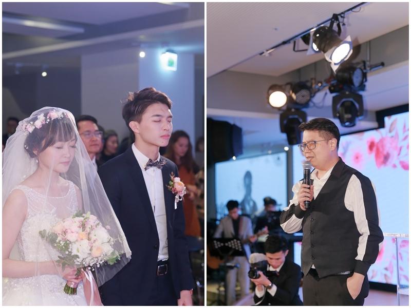台北婚攝小游@台北復興堂&彭園 德與琳婚禮紀錄 饅頭爸團隊0324_Blog_077.jpg