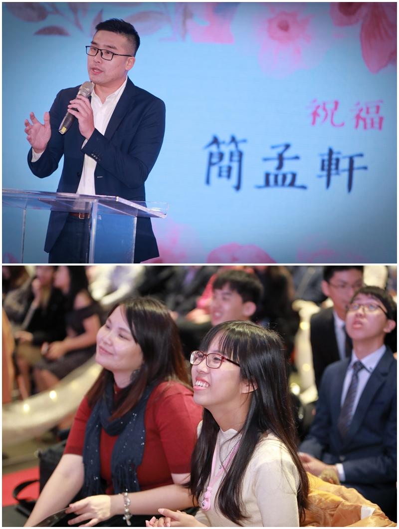 台北婚攝小游@台北復興堂&彭園 德與琳婚禮紀錄 饅頭爸團隊0324_Blog_078.jpg