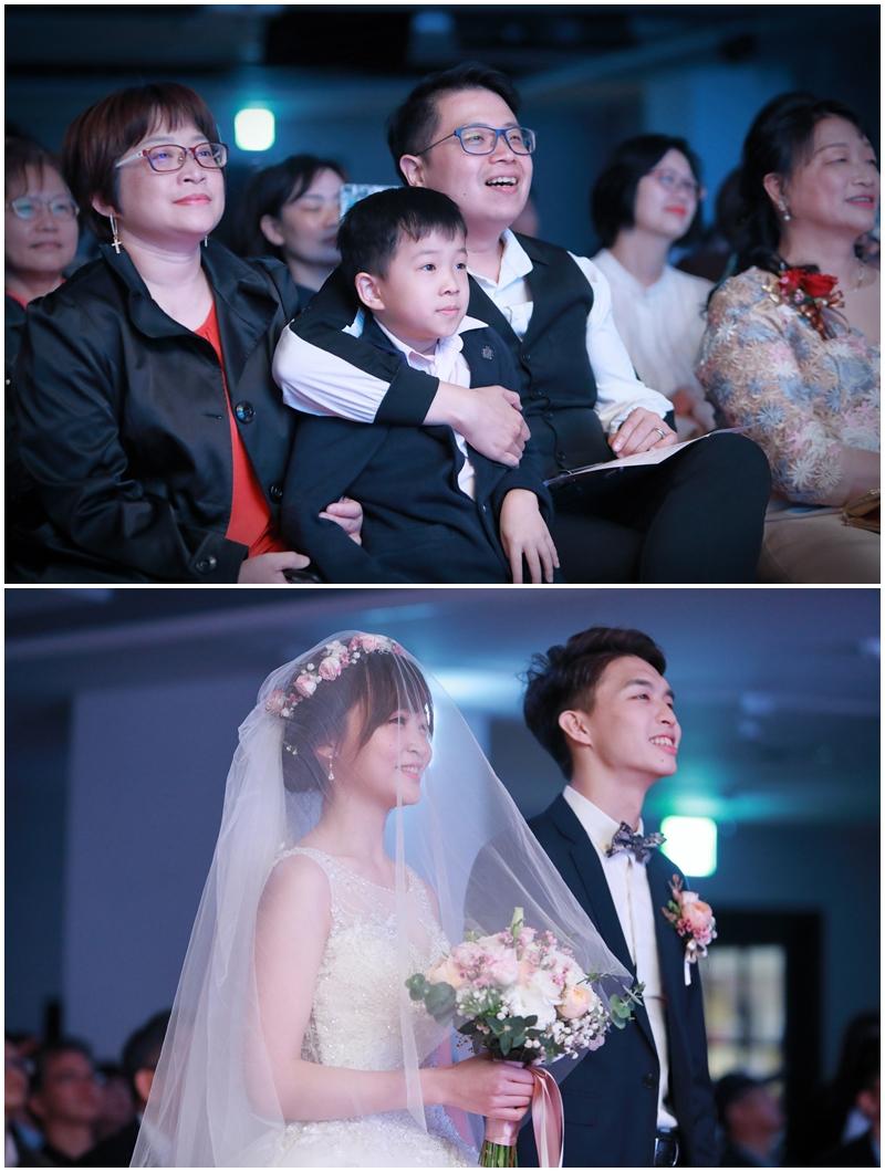 台北婚攝小游@台北復興堂&彭園 德與琳婚禮紀錄 饅頭爸團隊0324_Blog_079.jpg